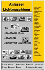 Katalog_Baumaschinen