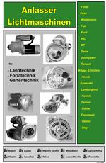 Katalog_Landmaschinen